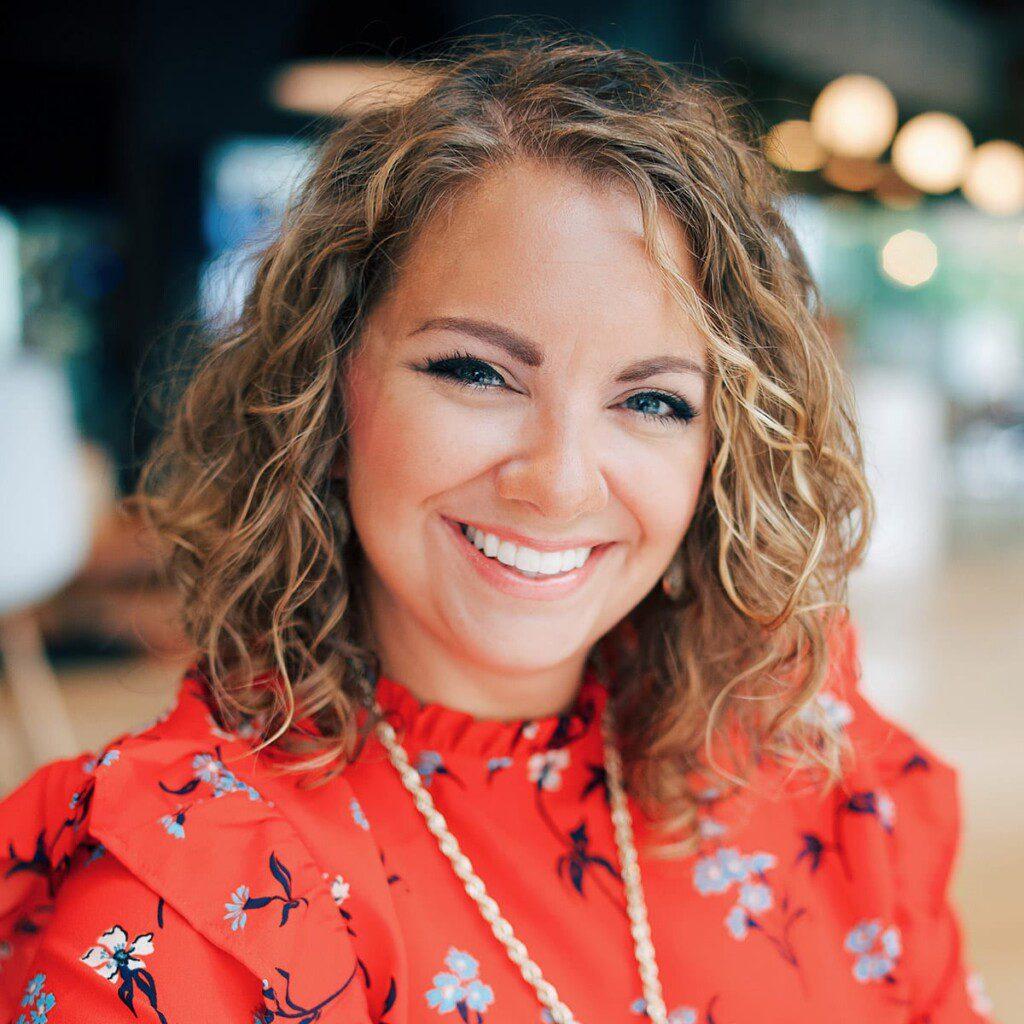 Alana Kucharski